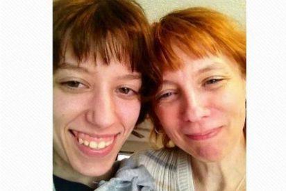 La madre e hija que han acabado con toda su familia a base de anticongelante
