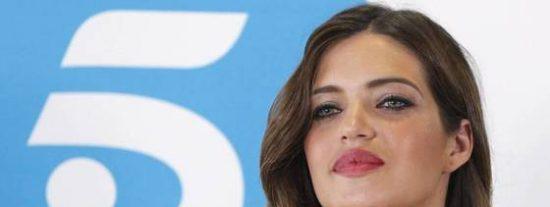 Sara Carbonero pega la espantada y deja a Mediaset colgada de la brocha