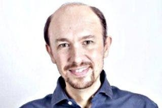 Las gilipolleces de Pablo Iglesias: sus disparatadas ideas le dejan 'calvo'