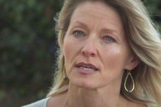 Otra mujer (y ya son cinco) acusa a Donald Trump de abusos sexuales