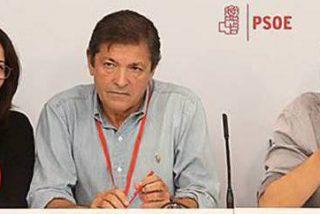 El PSOE decide abstenerse en segunda votación en la investidura de Rajoy como presidente