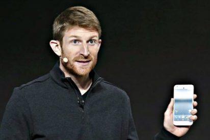Google presenta sus nuevos teléfonos Pixel: la mejor cára del mundo