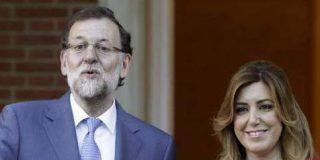¿Necesita España al PP y al PSOE?