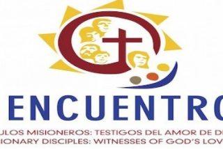 Los obispos de EEUU fijan como prioridad ilusionar a los católicos hispanos