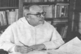 L. J. Lebret, pionero de otro desarrollo