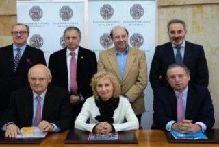 """""""Responsabilidad Social de las Empresas y Bien Común"""", a debate en la UPSA"""