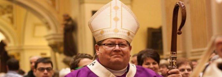 El arzobispo de Quebec rechaza negar funerales a los que optan por la eutanasia
