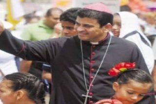 La diócesis de Matagalpa pide rezar un millón de rosarios por la paz de Nicaragua