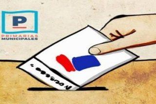 """""""Cada voto es importante"""", recuerdan los obispos chilenos"""