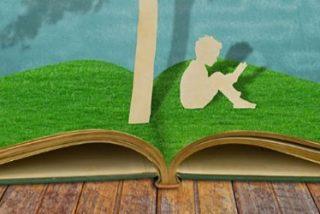 Pedagogía e interioridad