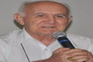 Antonio Possamai: preguntas intrigantes de un obispo emérito de la Amazonia