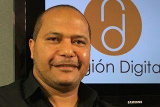 """Jesús Rodríguez Villarroel, sj.: """"Arturo Sosa es un hombre que tiende puentes y cree en la reconciliación"""""""