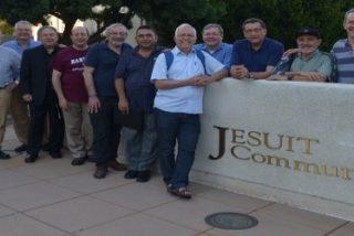 Discernimiento del paso de Dios por América Latina hoy