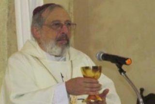 """Obispo de Concepción: """"La muerte de Viroche tiene que ver con la droga"""""""