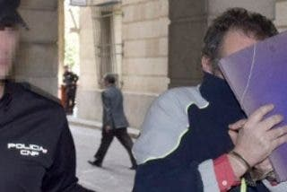 Condenado a 17 años de prisión por matar a un cura de Sevilla