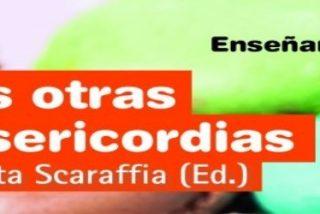 """""""Las otras misericordias"""""""