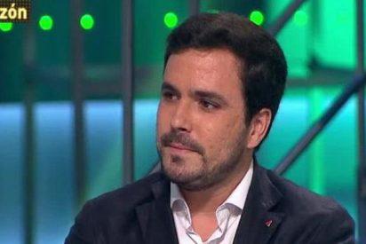 """El tonto a las tres del heteropatriarcado: """"El PP ha ganado en Ferraz"""""""
