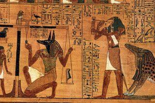Egipto se prepara para recibir al turismo internacional