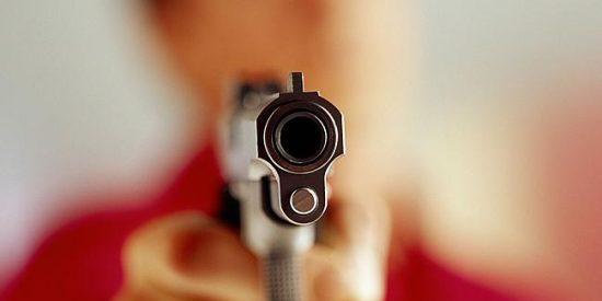 Estas son las 11 ciudades de EEUU con más asesinatos