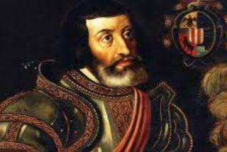 Hernán Cortes: las tácticas del español durante el feroz asedio a Tenochtitlan