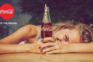 10 usos que tiene la Coca-Cola y que ni siquieras imaginabas