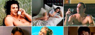 Hollywood: 10 estrellas que hicieron porno antes de ser famosas