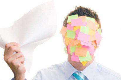 Cómo mejorar la memoria y concentración