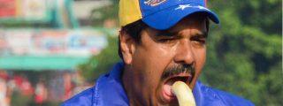 La Unión Europea golpea al tirano Nicolás Maduro: prorroga sus sanciones hasta el 14 de noviembre de 2020