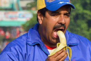 ¿Odio o ignorancia?: El dictador Nicolás Maduro aumenta el salario mínimo 375% para hundir más a Venezuela