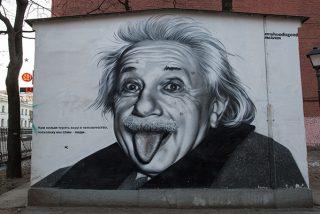El sencillo acertijo de Einstein que solo el 2% de la gente puede resolver