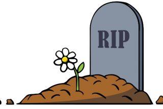 Hay vida digital después de la muerte: crean la primera funeraria online en España