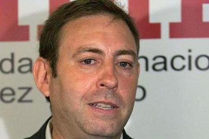 La gestora del PSOE no localiza al dicharachero alcalde de Jun para verificar su 'montón' de firmas