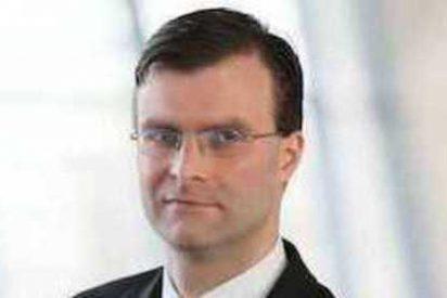 Alexander Bilgeri, nuevo responsable de comunicación de producto de BMW