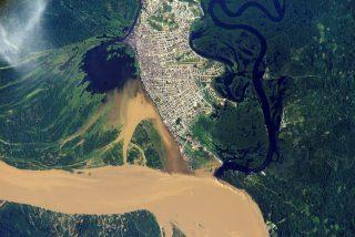 Evangelizar la Amazonia sin el protagonismo de los laicos, una misión casi imposible