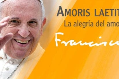 "Monseñor Marcello Semararo presenta en Comillas ""Amoris Laetitia"""