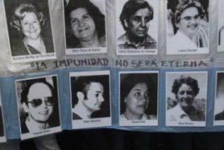 Las víctimas de la dictadura argentina podrán acceder a los archivos de la Iglesia