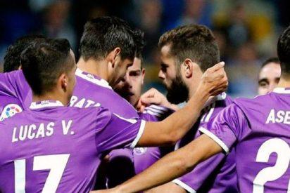 Así reclamó el Madrid (otra vez) la Copa a un partido: 5 cosas que aprendimos