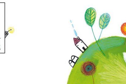 Fallado el III Premio Infantil «La Brújula» de la Editorial San Pablo