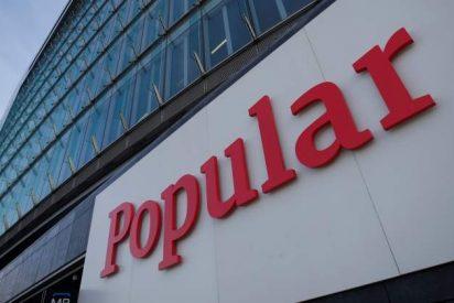 Castilla y León será la comunidad más afectada por el despido colectivo del Banco Popular