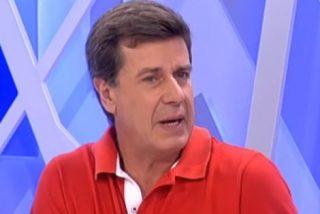 Cayetano Martínez de Irujo desvela el secreto de su relación con Felipe González