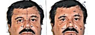 ¿Quiénes son los hijos de 'El Chapo' que disputan el imperio de su padre?