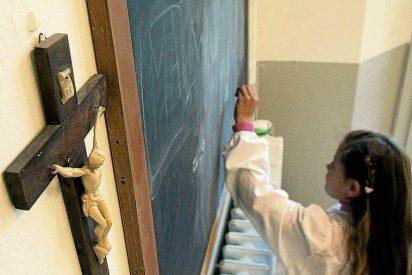 Los obispos denuncian que muchos alumnos no pueden recibir Religión por ausencia de profesores