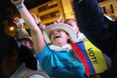 Por qué se impuso el 'NO' en la consulta por los acuerdos de paz con las FARC