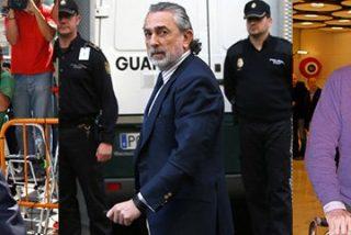 ABC coge por la solapa a Rajoy y le exige limpieza total en el PP