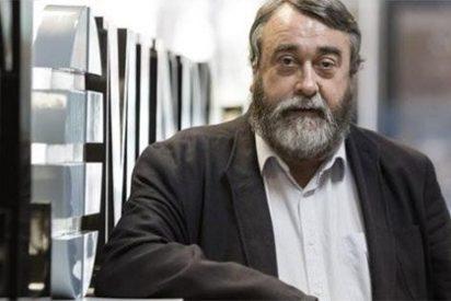 Tensión en El Mundo: García Cuartango se harta de que Galiano siga sin nombrarlo director definitivo