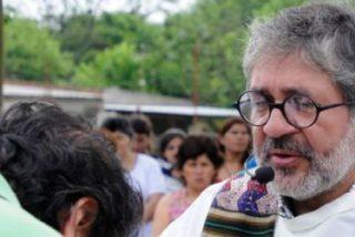 Aparece ahorcado un sacerdote argentino que había denunciado a las redes de narcotráfico