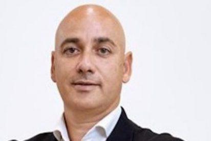 David Barrientos, ex-dircom de ANFAC, nuevo manager de Comunicación Corporativa de Nissan