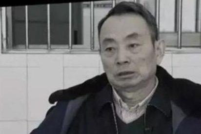 El reality show que arrasa en China: Funcionarios corruptos confiesan y lloran en cámara