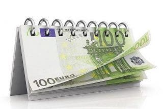 Moody's: el precio del crédito al consumo en España casi duplica la media de Europa