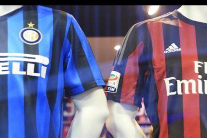 El canterano del Barça que busca casa cerca de Milán